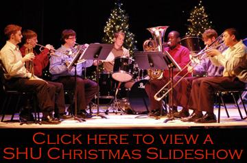 ChristmasSlideshow