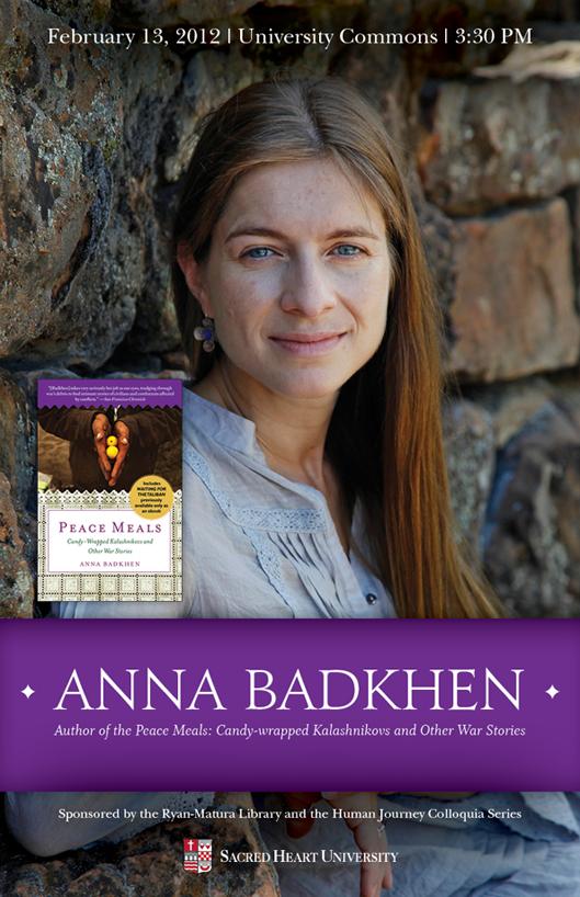 Anna badkhen poster_small