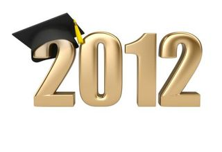 _Full_class_of_2012_image_500_clr