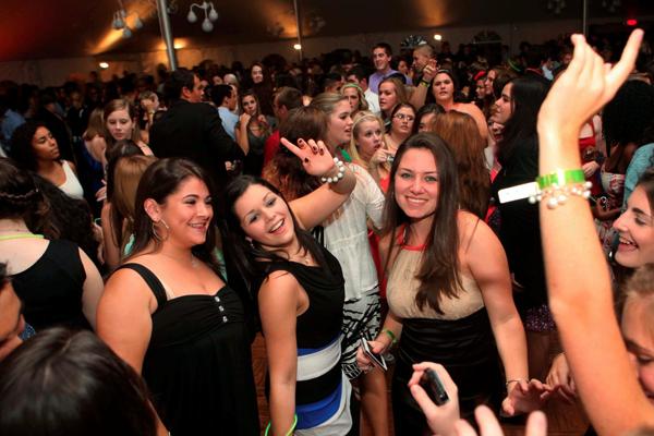 Student Gala