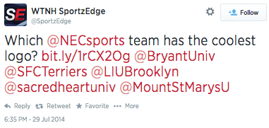 Twitter___SportzEdge__Which__NECsports_team_has_the____