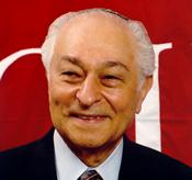 Rabbi Ehrenkranz
