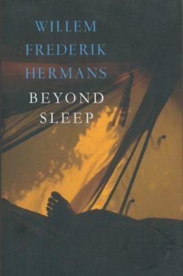 BeyondSleep