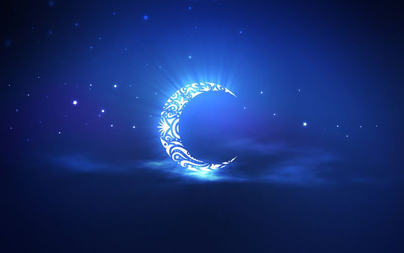 Ramadan_2011_freecomputerdesktopwallpaper_1280 2