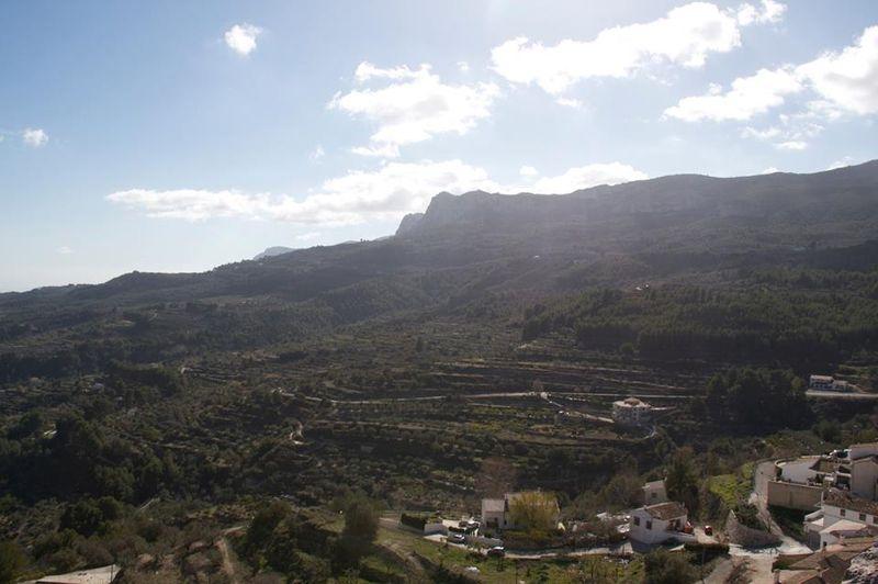Guadalest2