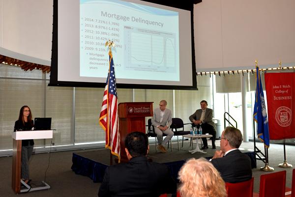 CT Economy Forum