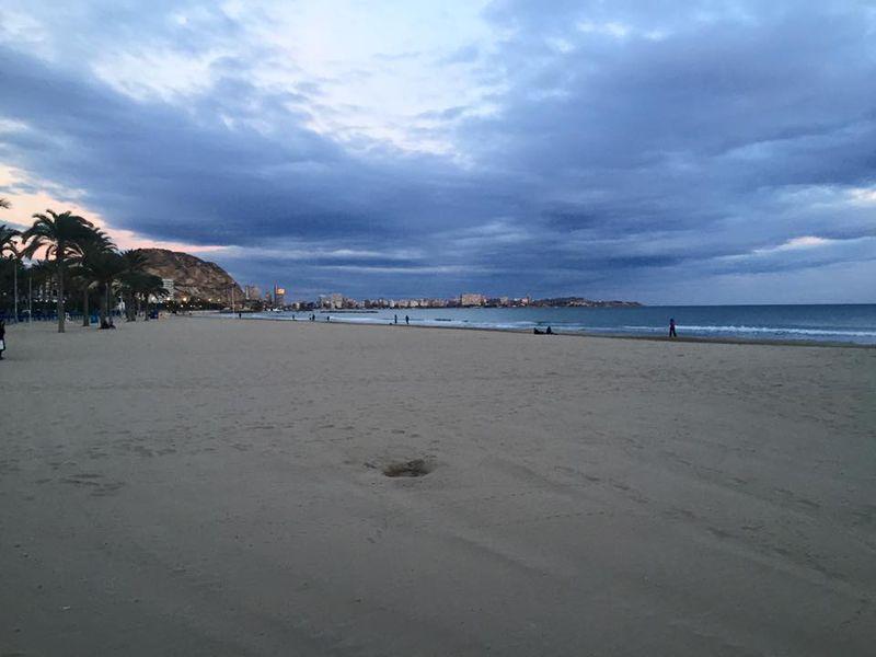 Alicante 8