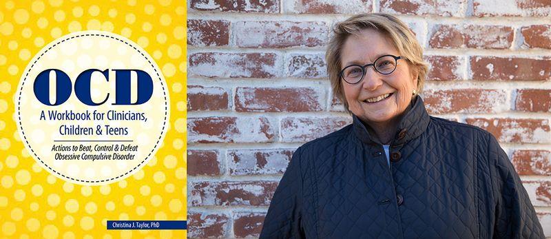 Professor Christina Taylor
