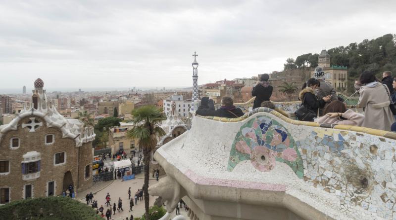 Mosaicpark