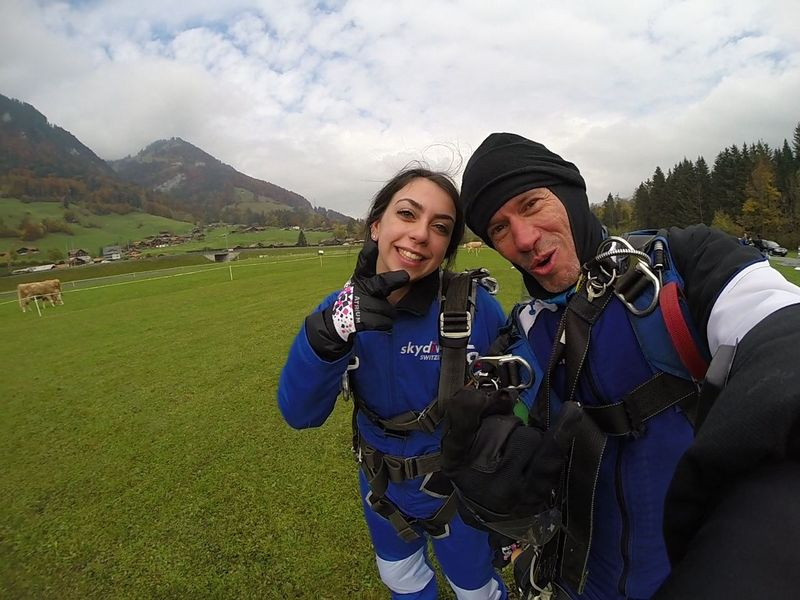 Skydive153