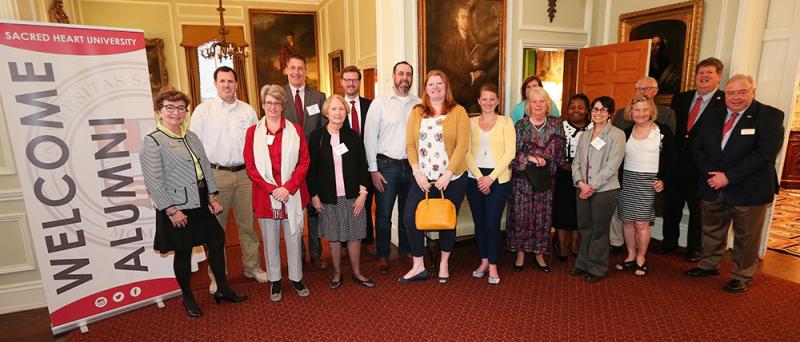 Washington DC Alumni Chapter